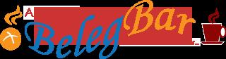 BelegBar